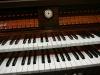 orgelbauer-johannes-motz-und-bruder-heinrich-6