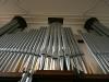 orgelbauer-johannes-motz-und-bruder-heinrich-7