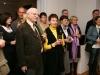 ih100306-ausstellungseroffnung-jess-fuller-und-matthias-peinelt-in-galerie-zimmer-12