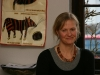 ih100306-ausstellungseroffnung-jess-fuller-und-matthias-peinelt-in-galerie-zimmer-13