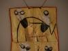 ih100306-ausstellungseroffnung-jess-fuller-und-matthias-peinelt-in-galerie-zimmer-19