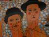ih100306-ausstellungseroffnung-jess-fuller-und-matthias-peinelt-in-galerie-zimmer-2