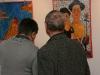 ih100306-ausstellungseroffnung-jess-fuller-und-matthias-peinelt-in-galerie-zimmer-24