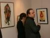ih100306-ausstellungseroffnung-jess-fuller-und-matthias-peinelt-in-galerie-zimmer-39