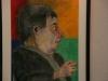 ih100306-ausstellungseroffnung-jess-fuller-und-matthias-peinelt-in-galerie-zimmer-46