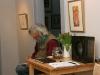 ih100306-ausstellungseroffnung-jess-fuller-und-matthias-peinelt-in-galerie-zimmer-55
