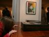 ih100306-ausstellungseroffnung-jess-fuller-und-matthias-peinelt-in-galerie-zimmer-61