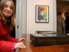 ih100306-ausstellungseroffnung-jess-fuller-und-matthias-peinelt-in-galerie-zimmer-62