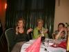 soehne-mamas-kirminal-dinner-6