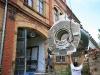 ankunft-des-kernspintomographen-im-radiologischen-zentrum-17