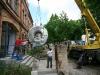 ankunft-des-kernspintomographen-im-radiologischen-zentrum-18