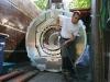 ankunft-des-kernspintomographen-im-radiologischen-zentrum-4