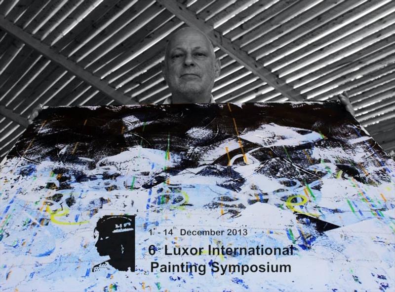 symposium-5