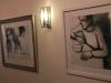 111104-kunst-im-rathaus-robert-de-man-3