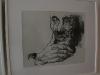 111104-kunst-im-rathaus-robert-de-man-8