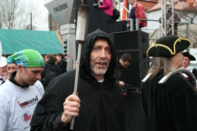 rostkultur-2011-14