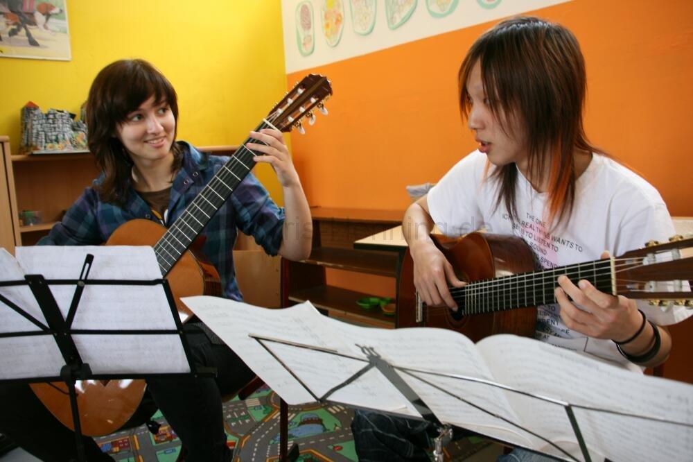 musikschule-kita-guitar-dojo-11
