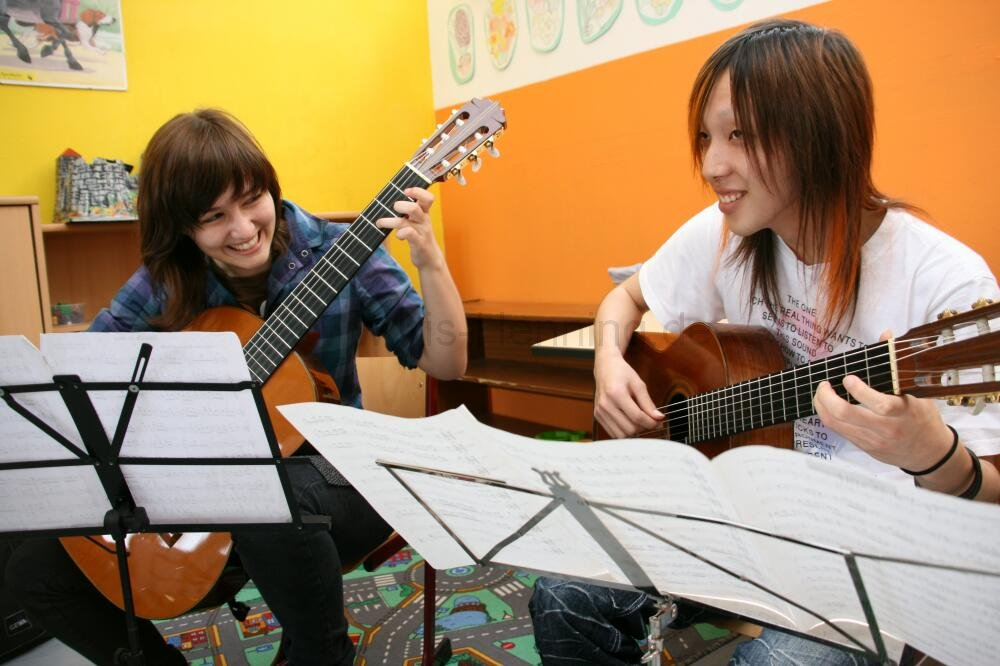 musikschule-kita-guitar-dojo-12