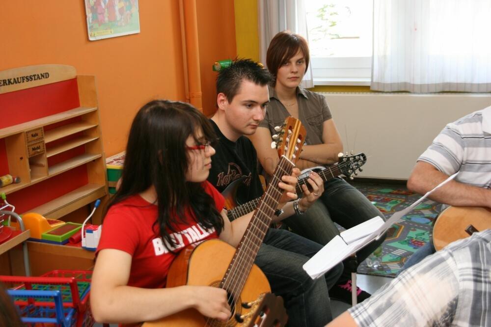 musikschule-kita-guitar-dojo-17