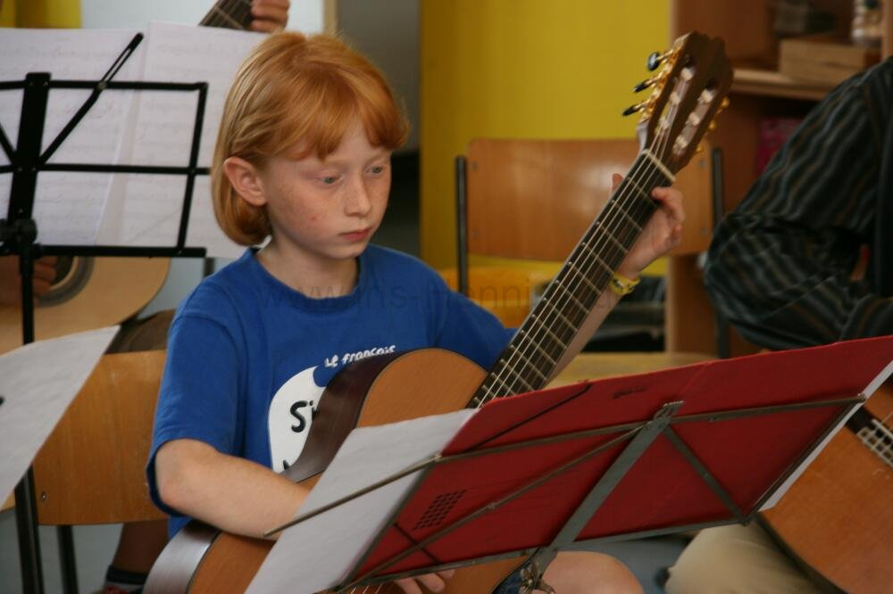 musikschule-kita-guitar-dojo-18