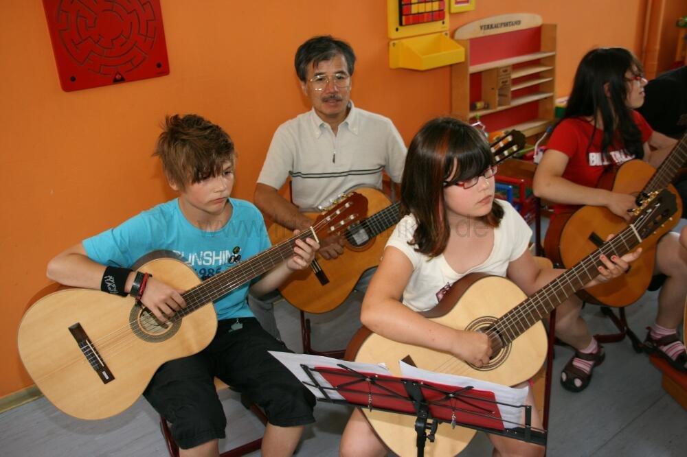 musikschule-kita-guitar-dojo-2