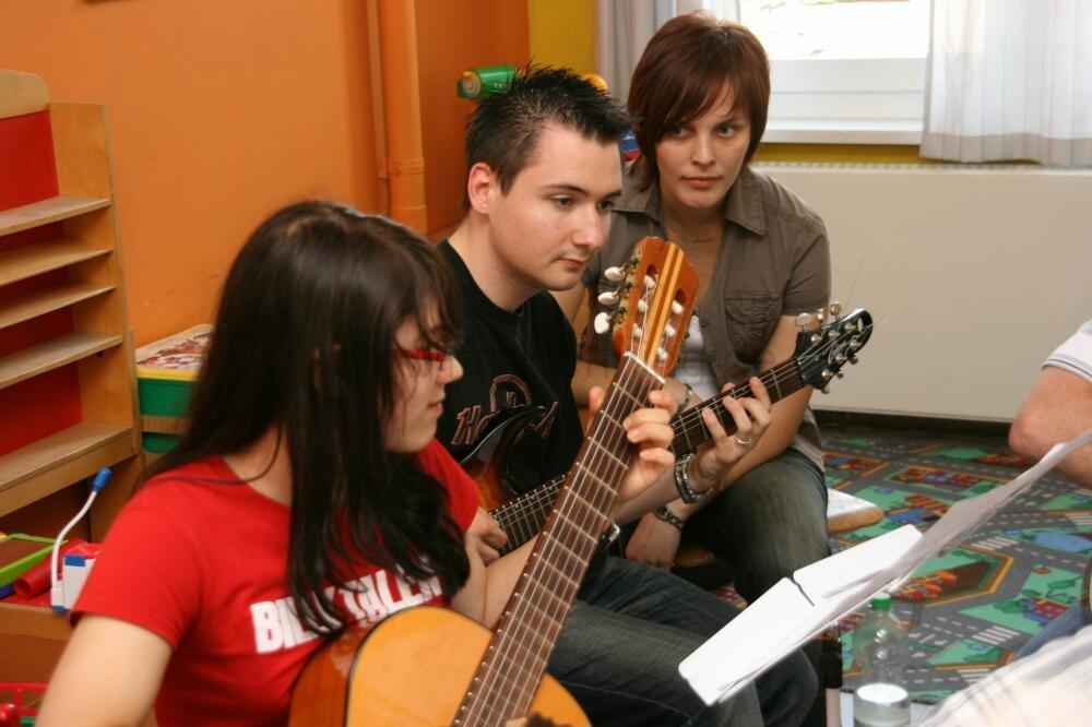musikschule-kita-guitar-dojo-5
