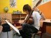 musikschule-kita-guitar-dojo-1