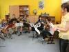 musikschule-kita-guitar-dojo-10
