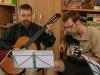 musikschule-kita-guitar-dojo-13