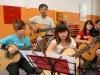 musikschule-kita-guitar-dojo-14