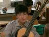 musikschule-kita-guitar-dojo-15