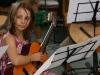 musikschule-kita-guitar-dojo-16
