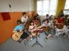 musikschule-kita-guitar-dojo-19