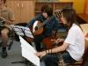musikschule-kita-guitar-dojo-3