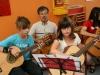 musikschule-kita-guitar-dojo-4