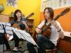 musikschule-kita-guitar-dojo-6