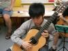 musikschule-kita-guitar-dojo-7