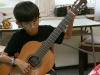 musikschule-kita-guitar-dojo-8
