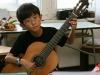 musikschule-kita-guitar-dojo-9