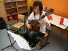 musikschule-kita-guitar-dojo