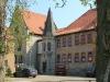 schloss-ballhausen-35