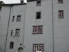 schloss-bad-langensalza-dryburg-12