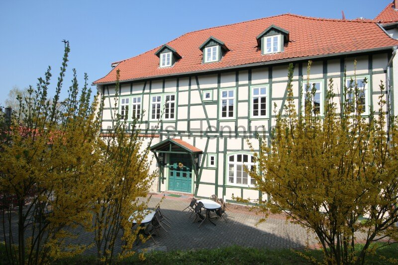 goldackersches-schloss-in-weberstedt-2