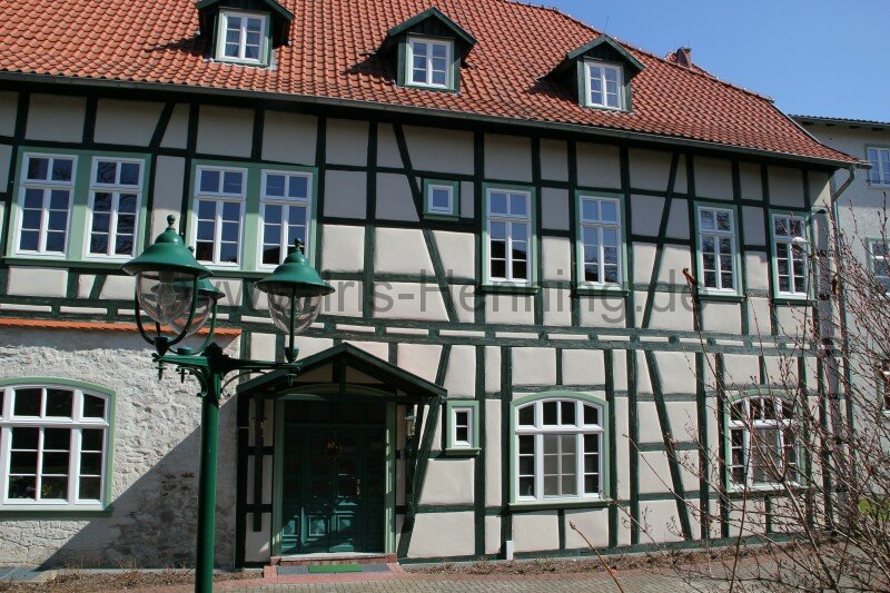 goldackersches-schloss-in-weberstedt-5