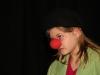 schultheatertage-15