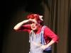 schultheatertage-2010-1