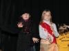 schultheatertage-2010-10