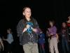 schultheatertage-2010-11
