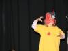 schultheatertage-2010-13