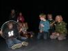 schultheatertage-2010-17